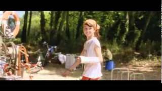 Héroes - Trailer
