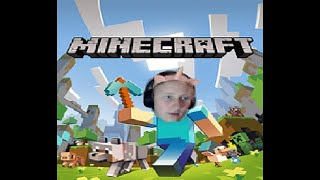 Minecraft Hypixel – Solo Adventures With Me! | Livestream