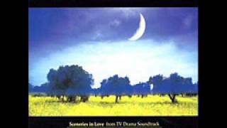 Warm Affection - Yuhki Kuramoto (Piano Orchestred Version)