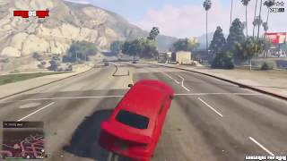 GTA 5 Thug Life GTA 5 WINS & FAILS  GTA 5 Funny Videos Compilation