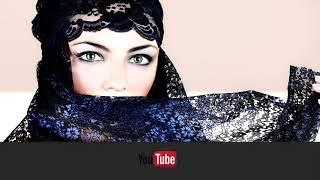 Kadir YAGCI - Meen Dah Elly Nseik ( Ateşten Gömlek REMİX ) #90BPM