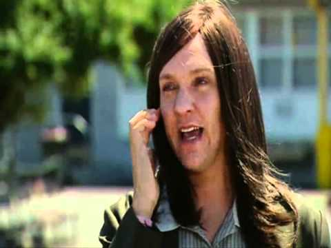 Ja'mie King, Summer Heights High 01