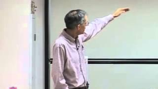 CS-224 Computer Organization Lecture  01