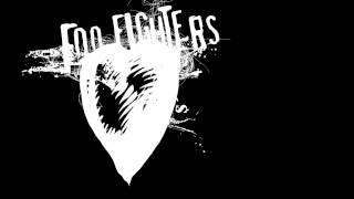 Watch Foo Fighters One By One video