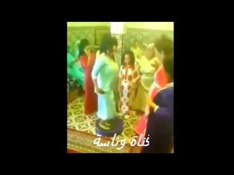 الزين المغربي والرقص على القعدة وبراعة اثقانها uNqC0EYcJVE thumbnail
