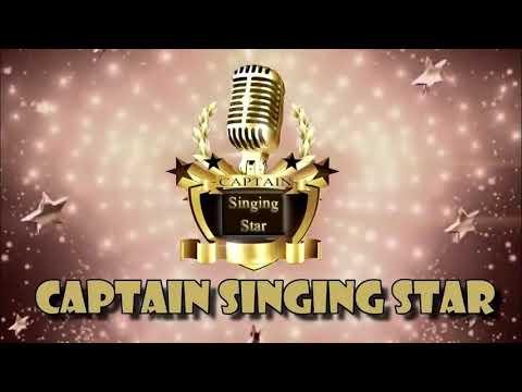 Muskurane Ki Wajah Tum Ho Full Song Feat Arijit Singh Cover By Shahzad Rajpoot