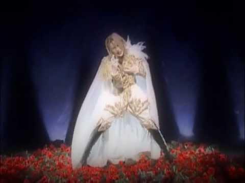 LAREINE - 再会の花