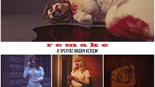 Remake review