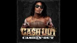 Cash Out ft Juelz Santana, King Tese & 2 Chainz- Cashing Out