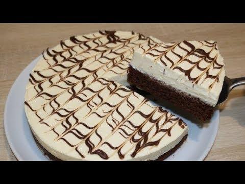 gÂteau-brÉsilien-despacito-au-chocolat-blanc-facile-(cuisinerapide)