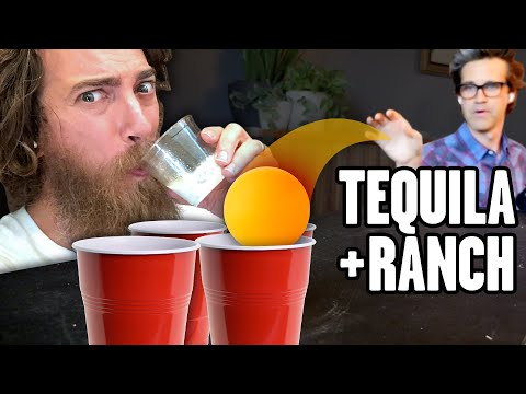 nasty-beer-pong-(game)