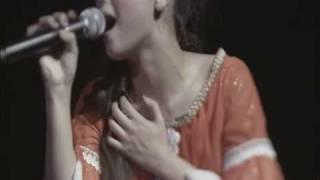 ayaka - Why 「CRISIS CORE -FINAL FANTASY VII-」テーマソング.