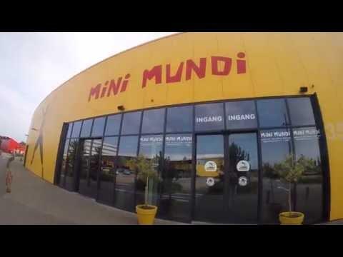 MINI MUNDI, MIDDELBURG