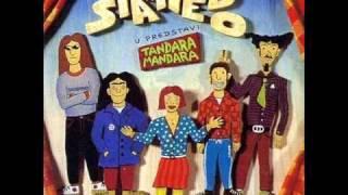 STAMPEDO - Fatamorgana