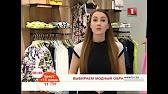 Купить или продать бытовую технику на крупнейшей площадке объявлений в беларуси. Множество предложений ✓ новая и б/у ✓ цены и фото.