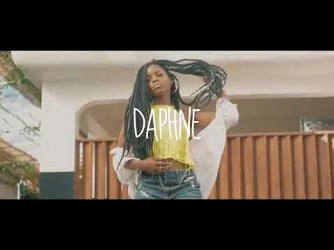 daphne promet moi mp4