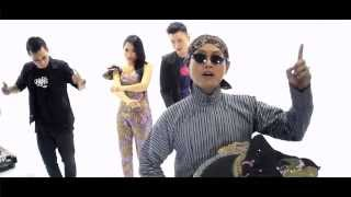 Wayang HipHop (WHP)