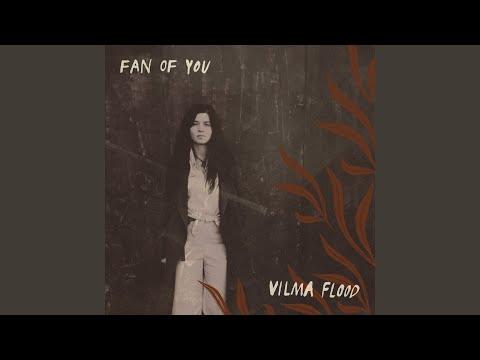 Fan of You Mp3