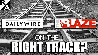 Right Angle: On the Right Track?