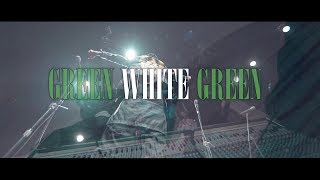 Green White Green - T.W.O Ft. 2Face Idibia