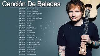 Mejores Canciones En Inglés 2020 ♥ Baladas En Ingles 2020 ♥ Baladas Romanticas En Ingles