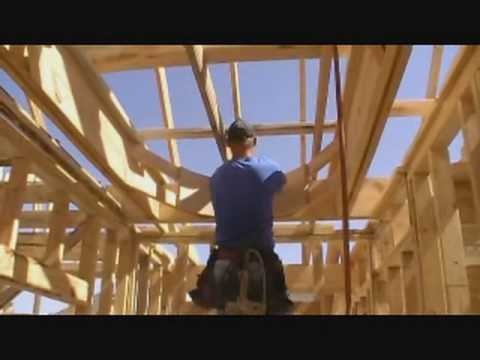 tips for building a radius ceiling oval ceiling yep no more framing archways and ceilings