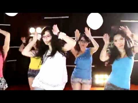 Unduh lagu 7 ICONS - PLAYBOY (Official Music Video) - ZingLagu.Com