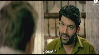 Oye firangi video full HD