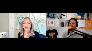 SHR Soundbites: Hotel Marketing with Adele Gutman Milne