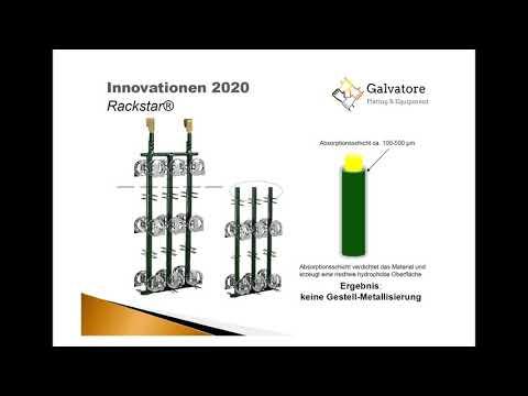 galvatore_plating_&_equipment_gmbh_video_unternehmen_präsentation