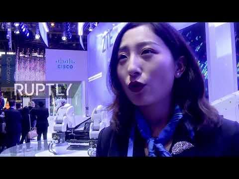 ZTE Raise Video clips - PhoneArena