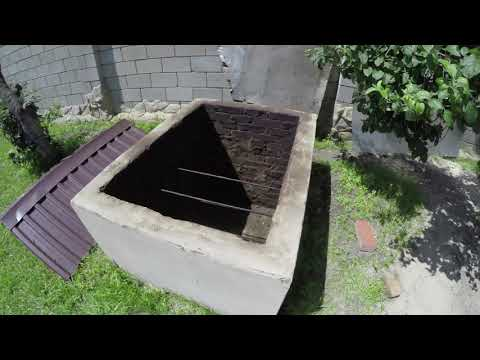 How To Build Awesome Smokehouse + BBQ - Step By Step