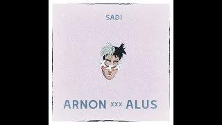 ARNON X ALUS - SAD! (xxxtentacion cover)