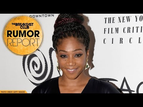 Download Youtube: Tiffany Haddish To Star In Groupon Super Bowl Ad