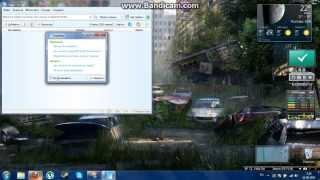 VKMusic 4 (Программа для скачивание музыки и видео с VK,YouTube и тд.)(http://vkmusic.citynov.ru/, 2013-08-13T22:45:21.000Z)