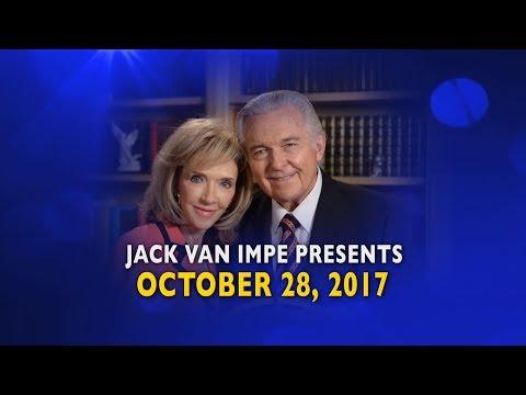 Jack Van Impe Presents -- October 28, 2017