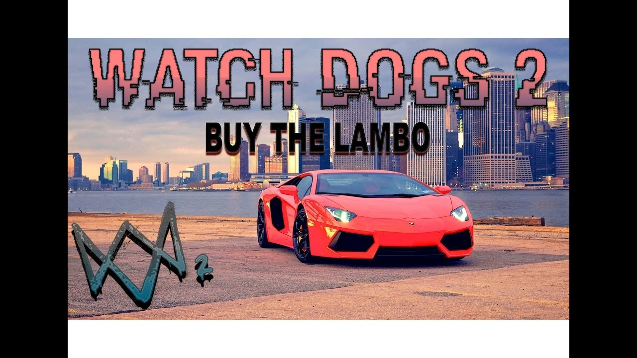 carina used lamborghini wallpaper cars sale cheap for