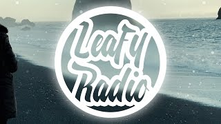Martin Garrix - In the Name Of Love ft. Bebe Rexha (The Him Remix)