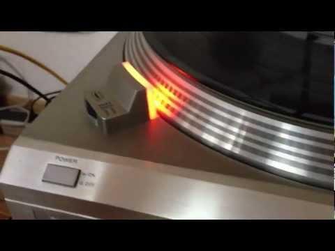 Sony PS-313 FA
