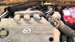 Mobile Auto Detailing, Phoenix AZ (602)-321-8016, www.mobile-autodetailing.com