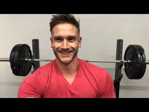 How Carbs and Fruit Turn to Fat   Thomas DeLauer- Live Q&A   Fat Loss Advice   Diet Tips