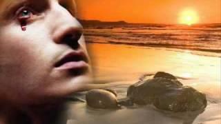 Que triste es la soledad (Oscar medina)
