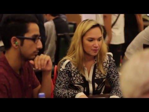 APT Asian Poker Series Manila | PokerCast Asia | Part 2