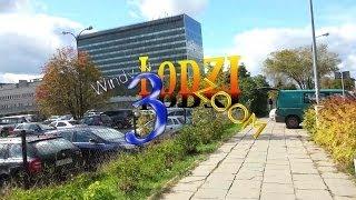 Windy w Łodzi ZOOM 3: Episode 15 - Warszawa, cz. II