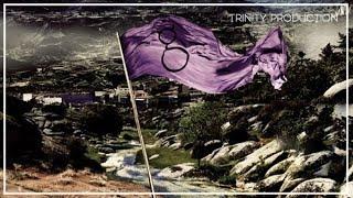 UNGU - Penguasa Hati (Full Album) Official
