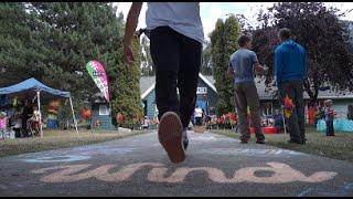 Video Squamish Wind Fest download MP3, 3GP, MP4, WEBM, AVI, FLV Juli 2018