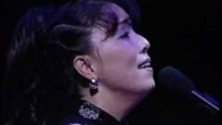 尾崎亜美 - 蒼夜曲(セレナーデ)