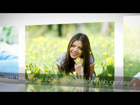 Alcohol & Drug Help Shelby | North Carolina Alcoholism Treatment Helpline