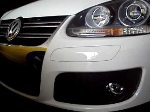 AutoConnect.com.mx - Modelo: 2010 Volkswagen VW Bora Sport Sedan - YouTube