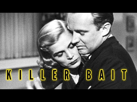 killer-bait-(1949)-crime,-drama,-film-noir-full-length-film-(original-title)-too-late-for-tears